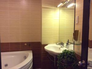 Kim Lan Hotel, Hotels  Can Tho - big - 44