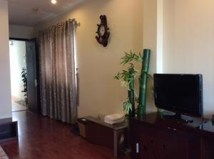Kim Lan Hotel, Hotels  Can Tho - big - 45
