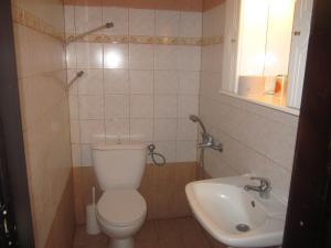 Guest House Popov, Pensionen  Marchevo - big - 25