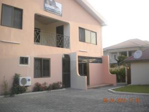 Supreme Lodge, Hotels  Tema - big - 1