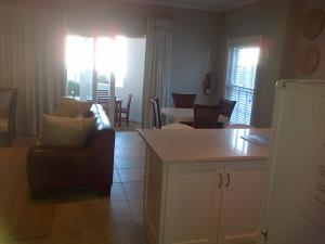 Kenjockity Self Catering Apartments, Apartmány  Hermanus - big - 45