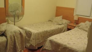 Hotel Lido, Szállodák  Mar del Plata - big - 36