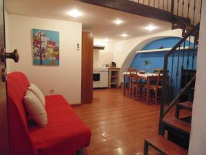 Casa vacanza Catania Porto - AbcAlberghi.com
