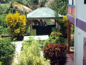 Friendship Garden Apartments