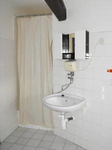 Pension U Soudu, Guest houses  Český Krumlov - big - 17