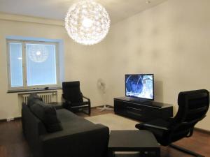 Finn Apartments