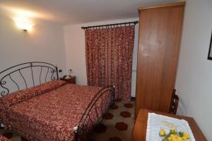 Villa Margherita, Hotely  Levanto - big - 30