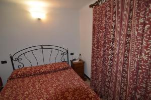 Villa Margherita, Hotely  Levanto - big - 32