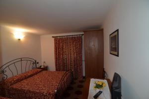 Villa Margherita, Hotely  Levanto - big - 33