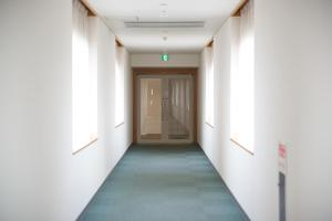 Grand Hotel Hakusan, Hotels  Hakusan - big - 31