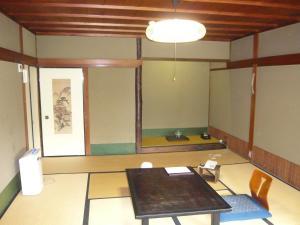 Seikiro Ryokan Historical Museum Hotel, Ryokany  Miyazu - big - 20