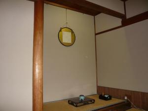 Seikiro Ryokan Historical Museum Hotel, Ryokany  Miyazu - big - 22