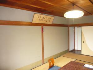 Seikiro Ryokan Historical Museum Hotel, Ryokany  Miyazu - big - 31
