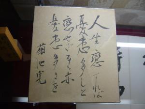Seikiro Ryokan Historical Museum Hotel, Рёканы  Miyazu - big - 69