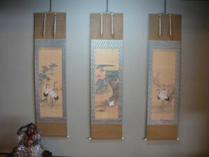 Seikiro Ryokan Historical Museum Hotel, Ryokany  Miyazu - big - 62