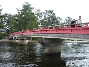 Seikiro Ryokan Historical Museum Hotel, Рёканы  Miyazu - big - 49