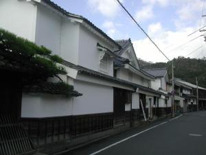 Seikiro Ryokan Historical Museum Hotel, Рёканы  Miyazu - big - 43