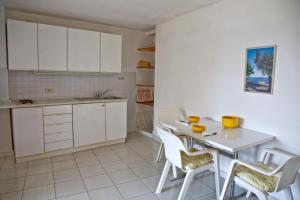 Appartamento Bella Vista, Apartments  Portoferraio - big - 7