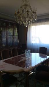 Chambres d'hôtes La Fontaine, Affittacamere  Espalion - big - 24