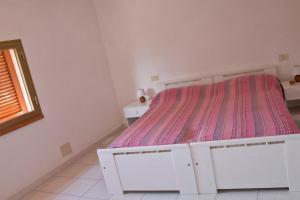 Appartamento Bella Vista, Apartments  Portoferraio - big - 4