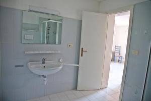 Appartamento Bella Vista, Apartments  Portoferraio - big - 9