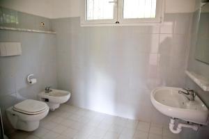 Appartamento Bella Vista, Apartments  Portoferraio - big - 8