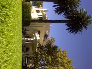 Palm House Luxury Guest House, Vendégházak  Fokváros - big - 18