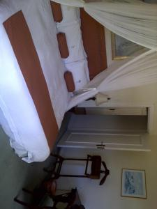 Palm House Luxury Guest House, Pensionen  Kapstadt - big - 6