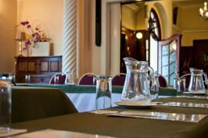 Palm House Luxury Guest House, Vendégházak  Fokváros - big - 20