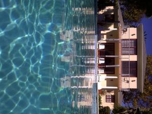 Palm House Luxury Guest House, Vendégházak  Fokváros - big - 2