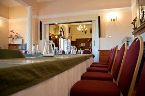 Palm House Luxury Guest House, Pensionen  Kapstadt - big - 22