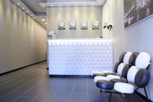Fly Boutique Hotel - AbcAlberghi.com