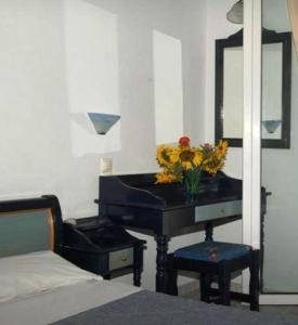 Maganos Apartments, Aparthotels  Paraga - big - 11