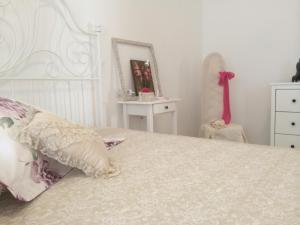 Azzurramare Bed & Breakfast - AbcAlberghi.com