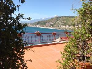 Taormina Mare Apartment - AbcAlberghi.com
