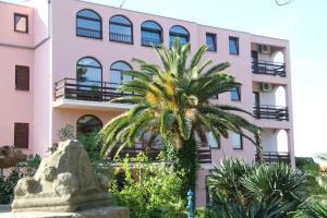 Villa Stari dvor, Hotels  Ugljan - big - 13