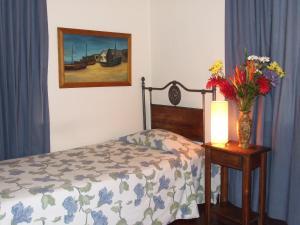 Hotel Posada del Museo, Hotels  San José - big - 9