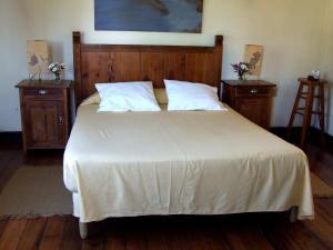 Hotel Posada del Museo, Hotels  San José - big - 5
