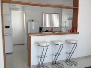 KS Residence, Aparthotely  Rio de Janeiro - big - 39