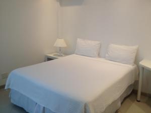 KS Residence, Aparthotely  Rio de Janeiro - big - 27