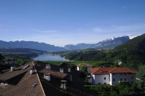 Agriturismo Casa Preti - AbcAlberghi.com