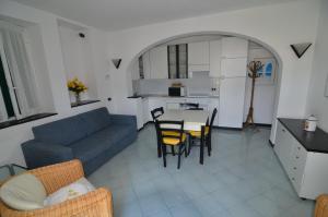 Villa Margherita, Hotely  Levanto - big - 39
