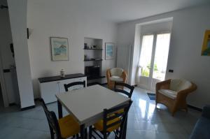 Villa Margherita, Hotely  Levanto - big - 40