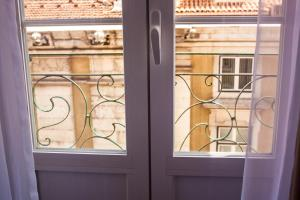 Lisbon Arsenal Suites.  Mynd 20