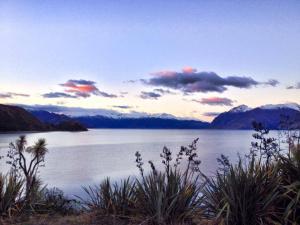 Lake Hawea Hostel, Hostels  Wanaka - big - 12