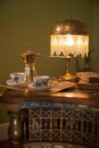 La Maison Ottomane (23 of 56)