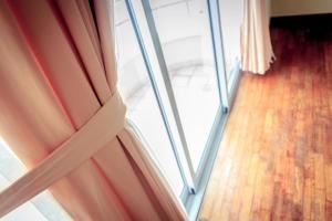Ocean Palm Seaview Condo, Apartmány  Melaka - big - 45