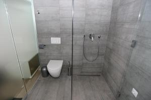 Apartments Santa Lucia, Appartamenti  Zara - big - 5