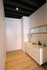 Apartments Santa Lucia, Appartamenti  Zara - big - 6