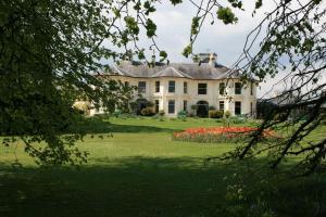 Rathmullan House (9 of 38)